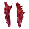 https://www.eldarya.fr/assets/img/item/player/icon/7c90974d7d088d5ee72c94ce1a4ad87f~1578584613.png