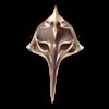 https://www.eldarya.fr/static/img/item/player/icon/7d51e2b746e9b69ebc70965ae2855313.png