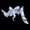 https://www.eldarya.fr/static/img/item/player/icon/7e5dcb9211cf76c19da79e0e49a9c410.png
