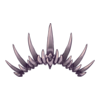 https://www.eldarya.fr/static/img/item/player/icon/7ecd31f395a60ce60d6dcc686871d685.png