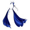 https://www.eldarya.fr/assets/img/item/player/icon/7ed318afd740e8e9ab5c52350426c438.png