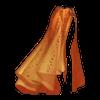 https://www.eldarya.fr/static/img/item/player/icon/7ed612bece782eb9d63224ec5fc3cd94~1579181374.png