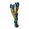 https://www.eldarya.fr/static/img/item/player/icon/7f890e83fb856ccd55b8afc6fb492980.png