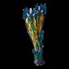 http://www.eldarya.fr/static/img/item/player//icon/7f890e83fb856ccd55b8afc6fb492980~1450272474.png