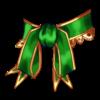 https://www.eldarya.fr/static/img/item/player/icon/7ff940c1051025d8021ca126f07a7d75.png