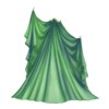 https://www.eldarya.fr/static/img/item/player/icon/80c878e30b196956b1bf5821faf4e751~1574430336.png