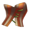 https://www.eldarya.fr/static/img/item/player/icon/827312d0e9d0c5f65be61655aa958df3.png