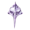 https://www.eldarya.fr/static/img/item/player/icon/82763c461e11e432903d34c4f4ad5afc.png