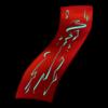 https://www.eldarya.fr/static/img/item/player/icon/82bcc9dc6bbf98e1977e9215edc9aa93.png