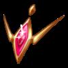 https://www.eldarya.fr/static/img/item/player/icon/8302b6ee12da9c9174614ae7af6bf0cc.png