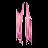 https://www.eldarya.fr/static/img/item/player/icon/831f17328b6a4009b7fc83511ee52b09.png