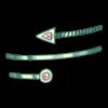 http://www.eldarya.fr/static/img/item/player//icon/8385f021638fd78dd3f367c132bc3872~1458729234.png