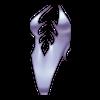 https://www.eldarya.fr/static/img/item/player/icon/83abaa134dc5f0a657d6ec63da95986d.png