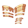 https://www.eldarya.fr/static/img/item/player/icon/83b5826968a099c68572af72154b34ad.png