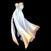 https://www.eldarya.fr/static/img/item/player/icon/84014c54be88d25f6fe93fa878c5b058.png