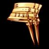 https://www.eldarya.fr/static/img/item/player/icon/840bac1cc711bf55aeeff81f0aa72d7a.png