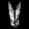 eldarya.fr/static/img/item/player/icon/8447aa69c1472fe040e6cfa624ad054e.png