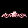 https://www.eldarya.fr/static/img/item/player/icon/84809c7c69bc39382d8b3d6b7290ba7c.png