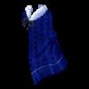 https://www.eldarya.fr/static/img/item/player/icon/8505042d180402bb49a4a159f3e4b61f.png
