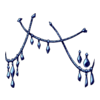 http://eldarya.fr/static/img/item/player//icon/85b2d46c0a84e9b85e47bf7ed7c27d5e~1499784086.png