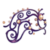 https://www.eldarya.fr/static/img/item/player/icon/85f0dc56142ff12d38cc60df7987c01d.png