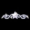 https://www.eldarya.fr/assets/img/item/player/icon/86168c5cd94c93f99ac0cb9d29e7cc31.png
