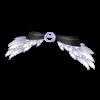 http://www.eldarya.fr/static/img/item/player//icon/8647ffdacb307c0e8333f8e0ed796f54~1429190789.png
