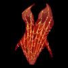 https://www.eldarya.fr/static/img/item/player/icon/866803fffef8304694afc088e0eac527.png