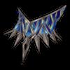 https://www.eldarya.fr/static/img/item/player/icon/86c411a9182733d3412bb16e8eb47167.png