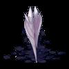 https://www.eldarya.fr/static/img/item/player/icon/86deaa4e5b495c6a0cb1bf15045efed6~1578581737.png