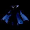https://www.eldarya.fr/static/img/item/player/icon/86efd83018ba290cb6b0214f59c17c4c.png
