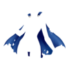 http://www.eldarya.fr/static/img/item/player//icon/86efd83018ba290cb6b0214f59c17c4c~1429192276.png