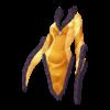 http://www.eldarya.fr/static/img/item/player//icon/86f5b15cd5801d36893ca2be8bcffcb7~1450271251.png