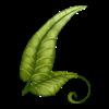 http://www.eldarya.fr/static/img/item/player//icon/88159545a2ebb0d36c43fc7986ffebe0~1410450534.png
