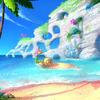 https://www.eldarya.fr/assets/img/item/player/icon/88e4a8ee118750cbd968a9966e491cd5~1590405224.jpg
