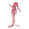 https://www.eldarya.fr/static/img/item/player/icon/893bc00c81cbd186adcd0f6b6437f966.png