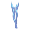 https://www.eldarya.fr/static/img/item/player/icon/897c91b8f3c69dadf4c774377736cd51.png