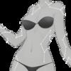 http://www.eldarya.fr/static/img/item/player/icon/89a64b32814467fab568b4b9b1dc60e6.png