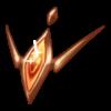 https://www.eldarya.fr/static/img/item/player/icon/8a16c10c881c5e3eb1698b3e5f3487dd.png