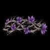 https://www.eldarya.fr/static/img/item/player/icon/8b6edd2153092247d9f22550ea214ab9.png