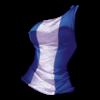 http://eldarya.fr/static/img/item/player//icon/8b7b950943b32894e746085e9183e455~1496240515.png
