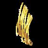https://www.eldarya.fr/static/img/item/player/icon/8c2884f370f2985ea73b58fd93d03874.png