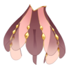 https://www.eldarya.fr/static/img/item/player/icon/8d7e405cad93f86a9cbc9b4079403777.png