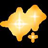 https://www.eldarya.fr/assets/img/item/player/icon/8e4844cf29b6fa9684f7fadcfbd0c105.png