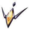 https://www.eldarya.fr/static/img/item/player/icon/8ec26589e269a9247ec92e96005a36e4.png