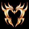 https://www.eldarya.fr/static/img/item/player/icon/8ec6172104910575d383a1e93add7c84.png