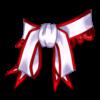 http://eldarya.fr/static/img/item/player//icon/8f1b7eeea4ceb6b8d341ba56bc8db871~1450286246.png