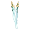 //www.eldarya.fr/static/img/item/player//icon/8f6ce5ce83fb2634fb9ad4af16b9def9~1491844505.png