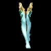 http://www.eldarya.fr/static/img/item/player//icon/8f6ce5ce83fb2634fb9ad4af16b9def9~1491844505.png