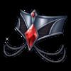 https://www.eldarya.fr/assets/img/item/player/icon/8f8077523a6a2dae6a3685dd3dda5141~1594283269.png